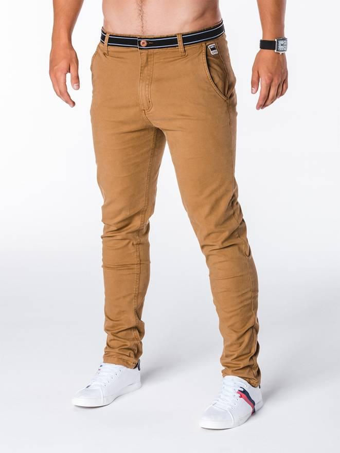 Spodnie P156 - RUDE