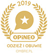Opineo2